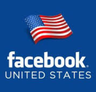 facebook in the usa